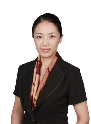 磐石教育-王老师