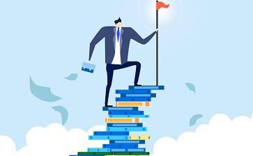 基金从业资格机考注意事项有哪些?